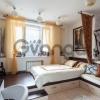 Продается квартира 1-ком 51 м² Пасечная