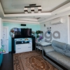 Продается квартира 2-ком 41 м² Гончарова