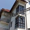 Продается квартира 2-ком 45 м² мостовой
