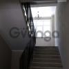 Продается квартира 3-ком 70 м² мостовой