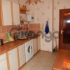 Продается квартира 2-ком 80 м² Дмитриевой 30
