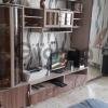 Продается квартира 2-ком 70 м² Ландышевая