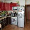 Продается квартира 2-ком 50 м² Серафимовичей