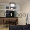 Продается квартира 2-ком 48 м² Абрикосовая