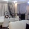 Продается квартира 2-ком 50 м² серафимовича
