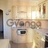 Продается квартира 2-ком 60 м² Грибоедова 15