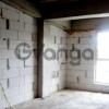 Продается квартира 1-ком 32.7 м² Лесная