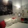Продается квартира 1-ком 30 м² Прямая 14