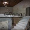 Продается квартира 3-ком 140 м² Фадеева
