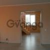 Продается квартира 4-ком 91 м² Фабрициуса