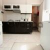 Продается квартира 1-ком 33 м² Волжская