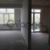 Продается квартира 1-ком 35 м² Голубые Дали