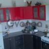 Продается квартира 1-ком 35 м² Макаренко (низ)