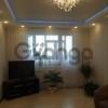 Продается квартира 3-ком 61 м² Фадеева