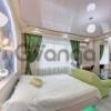 Продается квартира 1-ком 45 м² Вишневая