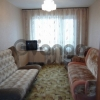 Продается квартира 1-ком 25 м² Мамайка