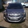 Hyundai Avante, V 1.6 AT (138 л.с.) 2011 г.
