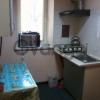 Сдается в аренду квартира 2-ком 54 м² Вузовская ул.