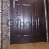 Продается квартира 1-ком 28 м² Максима Кривоноса ул., д. 3