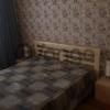 Сдается в аренду квартира 2-ком 55 м² Воздухофлотский ул., д. 42
