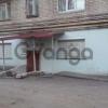 Продается нежилое помещение 180 м² Тополевая ул., д. 3