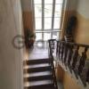 Продается квартира 2-ком 62 м² Воздухофлотский ул., д. 32