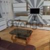 Сдается в аренду квартира 1-ком 40 м² Воздухофлотский ул., д. 11