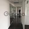 Сдается в аренду офис 156 м² ул. Кловский, 7а