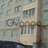 Продается квартира 1-ком 39 м² Сиреневый бульвар