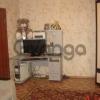 Продается квартира 1-ком 36 м² Билибина ул.