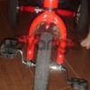 Продам трехколесный велосипед