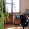 Сдается в аренду  офисное помещение 209 м² Тверская ул. 16/2 стр.1,3