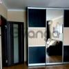 Продается квартира 1-ком 37 м² Лобненский Бульвар, д. 12, метро Алтуфьево