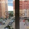 Продается квартира 1-ком 47 м² ул Текстильная, д. 16, метро Алтуфьево