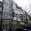 Продается квартира 2-ком 52 м² Воздухофлотский просп