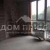 Продается квартира 1-ком 44 м² Героев Севастополя