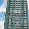 Продается квартира 3-ком 95 м² Богдановская