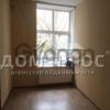 Продается квартира 2-ком 58 м² Руданского Степана