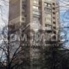 Продается квартира 3-ком 70 м² Выборгская