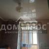 Продается квартира 2-ком 57 м² Бажова