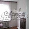 Продается квартира 3-ком 67 м² Радченко Петра