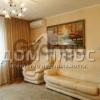 Сдается в аренду квартира 3-ком 80 м² Королева Академика ул