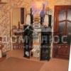 Продается квартира 3-ком 72 м² Глушкова Академика