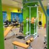 Новий фитнес клуб Rich-Health