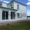 Дом с участком 10 соток д. Маслово Николина гора в Одицовском районе МО