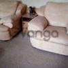 Продам 2 кресла для отдыха и диван