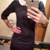Продам красивое платье р.42(.s)