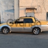 Subaru Baja 2.5 AT (165 л.с.) 4WD 2003 г.