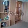 Продается квартира 1-ком 31 м² ул. Краснознаменная, 44, метро Демиевская