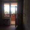 Продается квартира 1-ком 49 м² Червонозоряний ул., д. 150